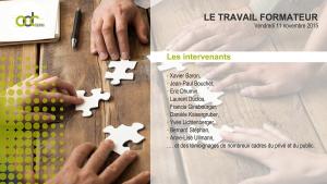 2015-12-11-OdC-Colloque Compétences INTERVENANTS