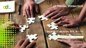 2015-12-11-OdC-Colloque Compétences