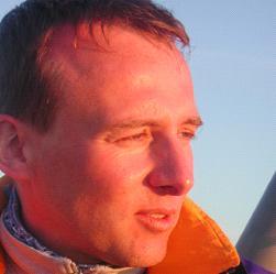 Franck Daout