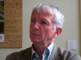 Marcel Grignard