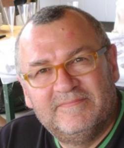 Pascal Cardineaud