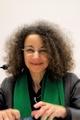 Soraya DUBOC