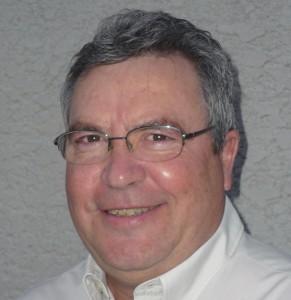 Yves Montagnon